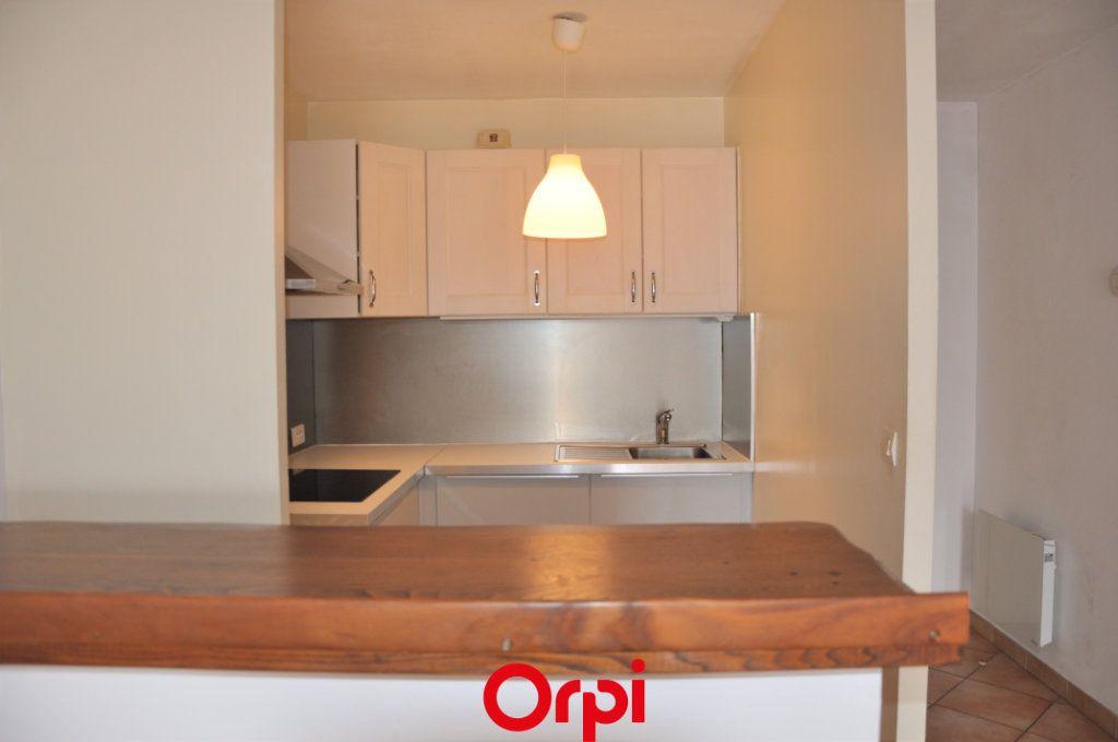 Appartement à vendre 2 53m2 à La Cadière-d'Azur vignette-5