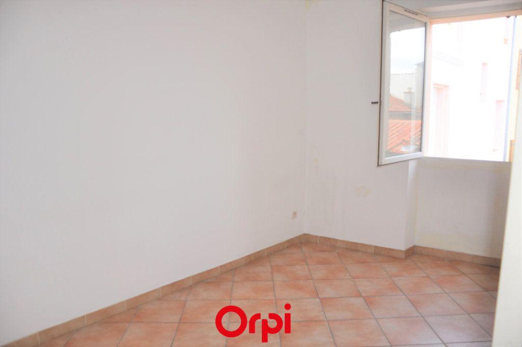 Appartement à vendre 2 53m2 à La Cadière-d'Azur vignette-6