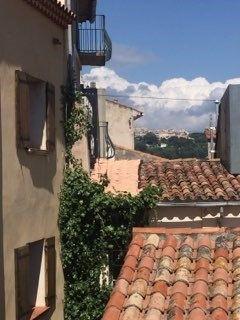 Appartement à vendre 2 53m2 à La Cadière-d'Azur vignette-9