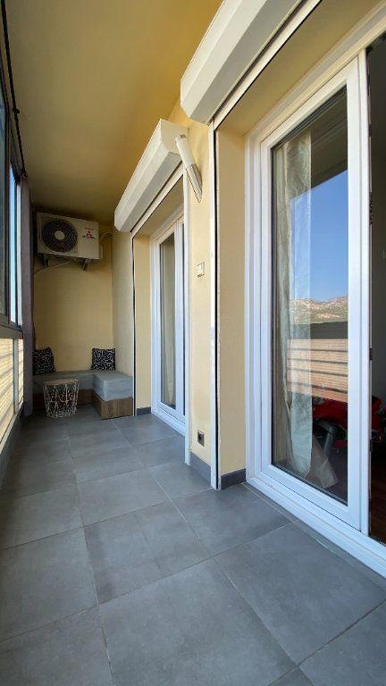 Appartement à vendre 3 54m2 à Toulon vignette-7