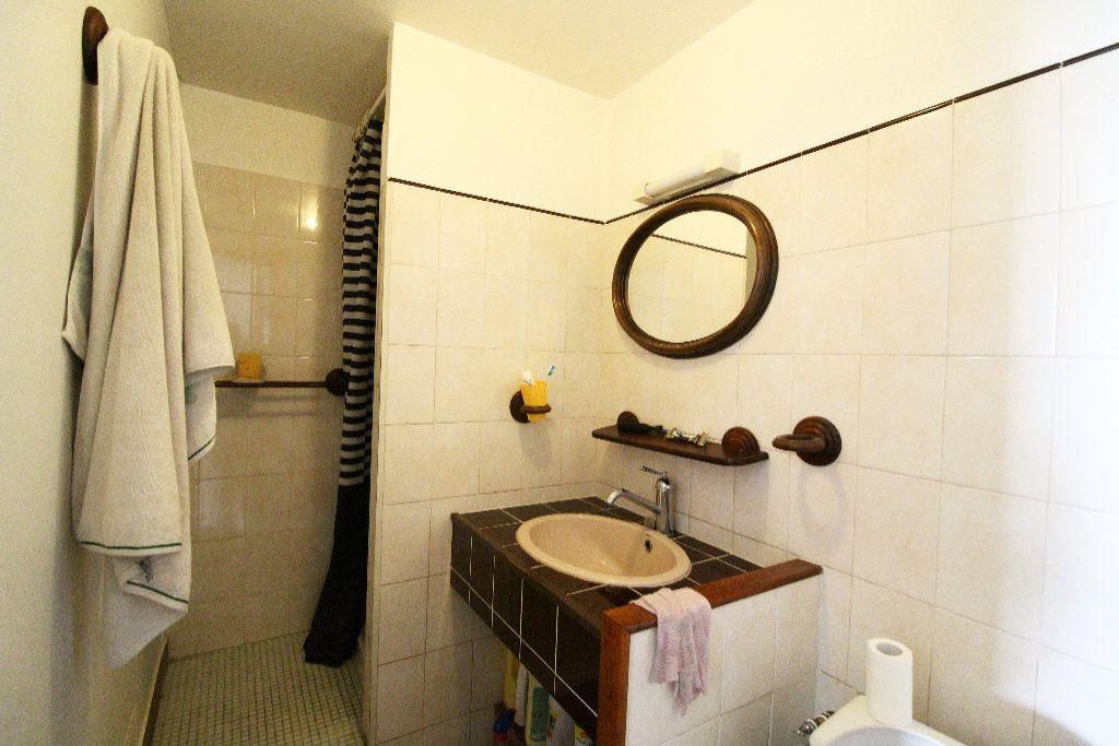Appartement à vendre 1 21.42m2 à Toulon vignette-5