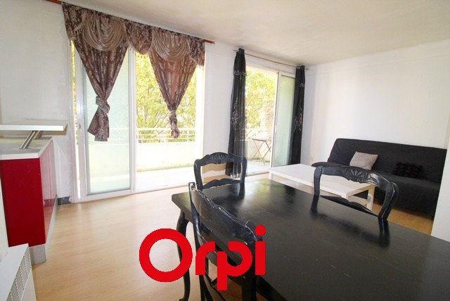 Appartement à vendre 2 48m2 à Toulon vignette-2