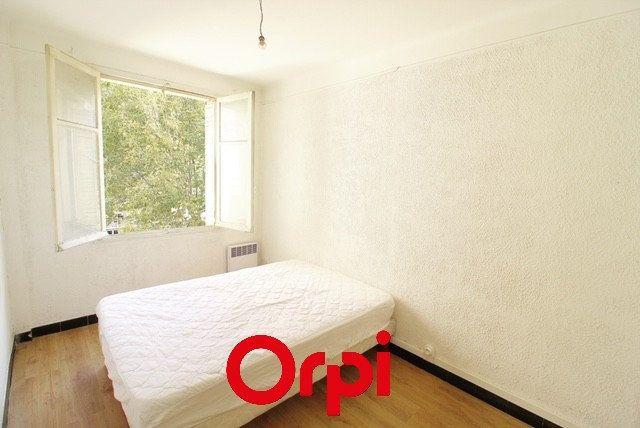 Appartement à vendre 2 48m2 à Toulon vignette-3