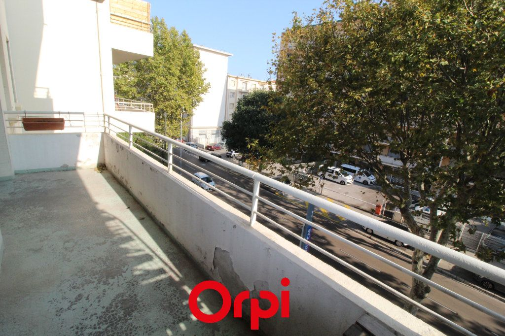 Appartement à vendre 2 48m2 à Toulon vignette-5