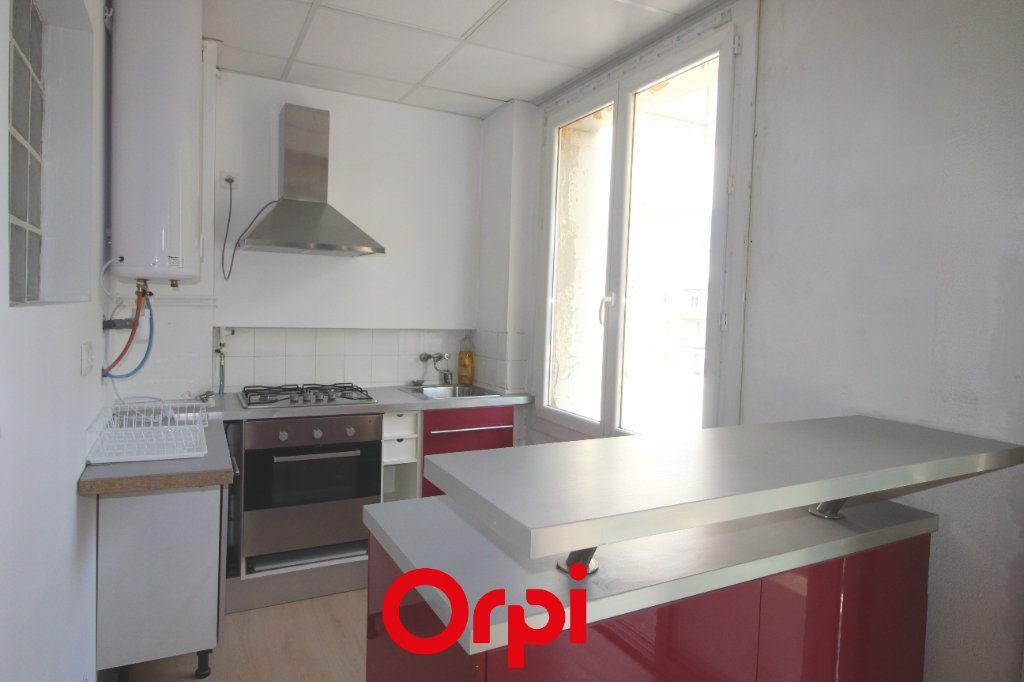 Appartement à vendre 2 48m2 à Toulon vignette-6