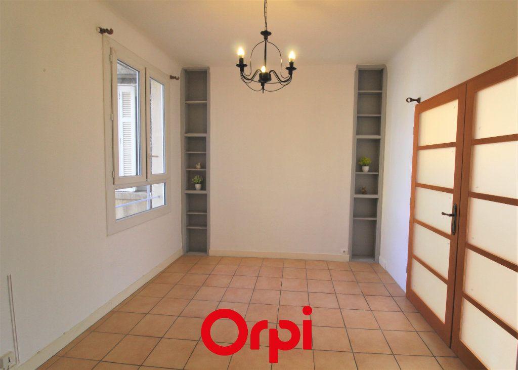 Appartement à vendre 4 83m2 à Toulon vignette-6
