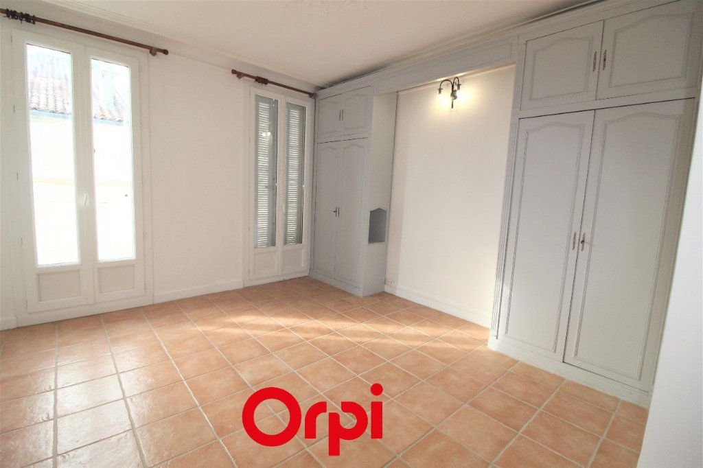 Appartement à vendre 4 83m2 à Toulon vignette-7