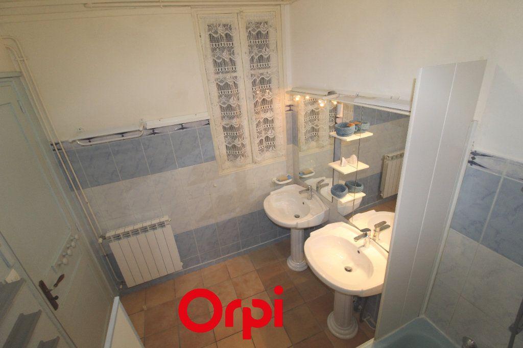 Appartement à vendre 4 83m2 à Toulon vignette-9