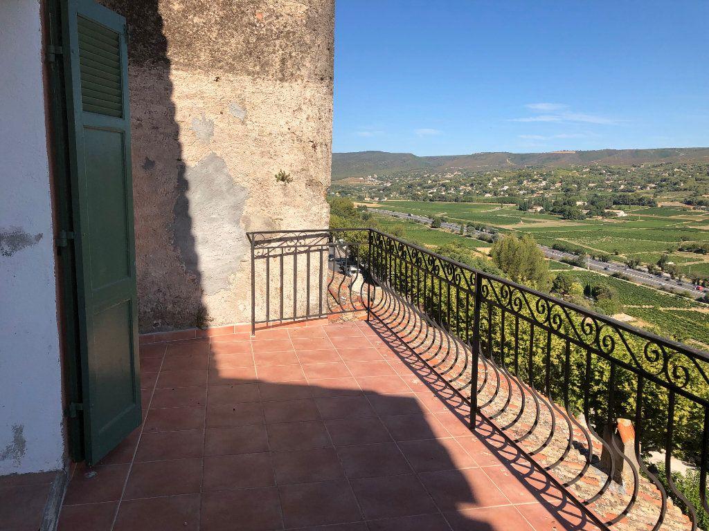 Maison à vendre 5 118m2 à La Cadière-d'Azur vignette-4