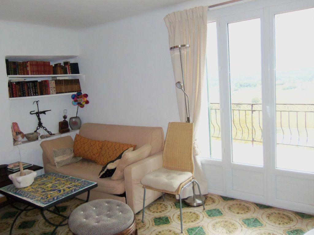 Maison à vendre 5 118m2 à La Cadière-d'Azur vignette-7