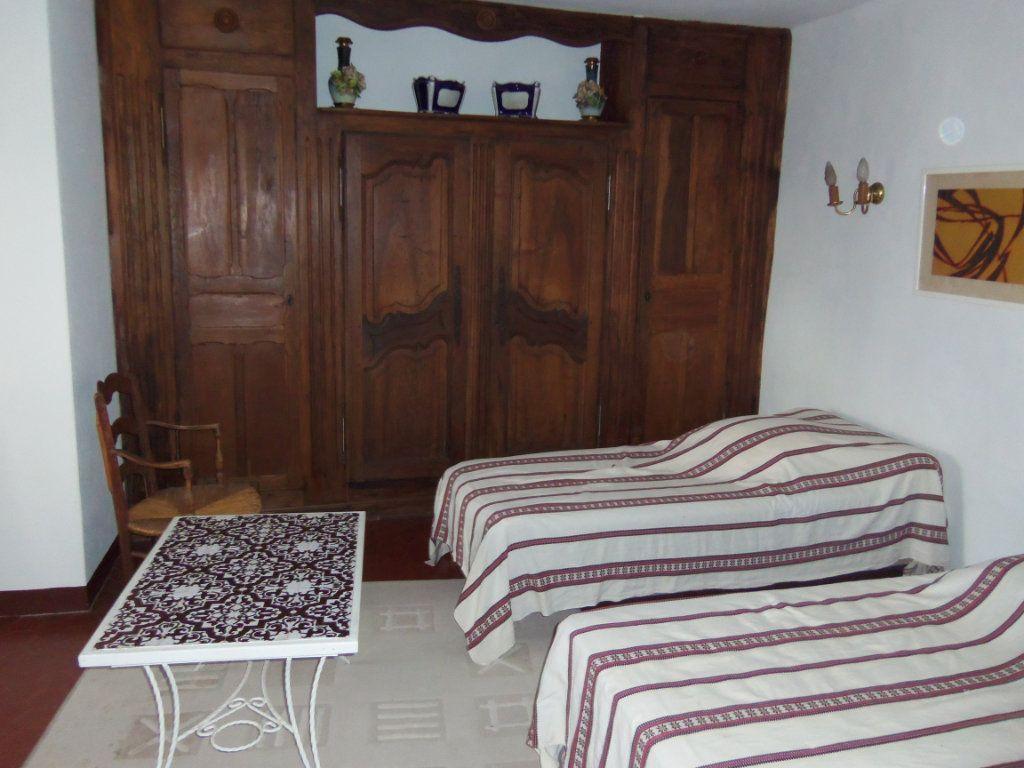 Maison à vendre 5 118m2 à La Cadière-d'Azur vignette-8
