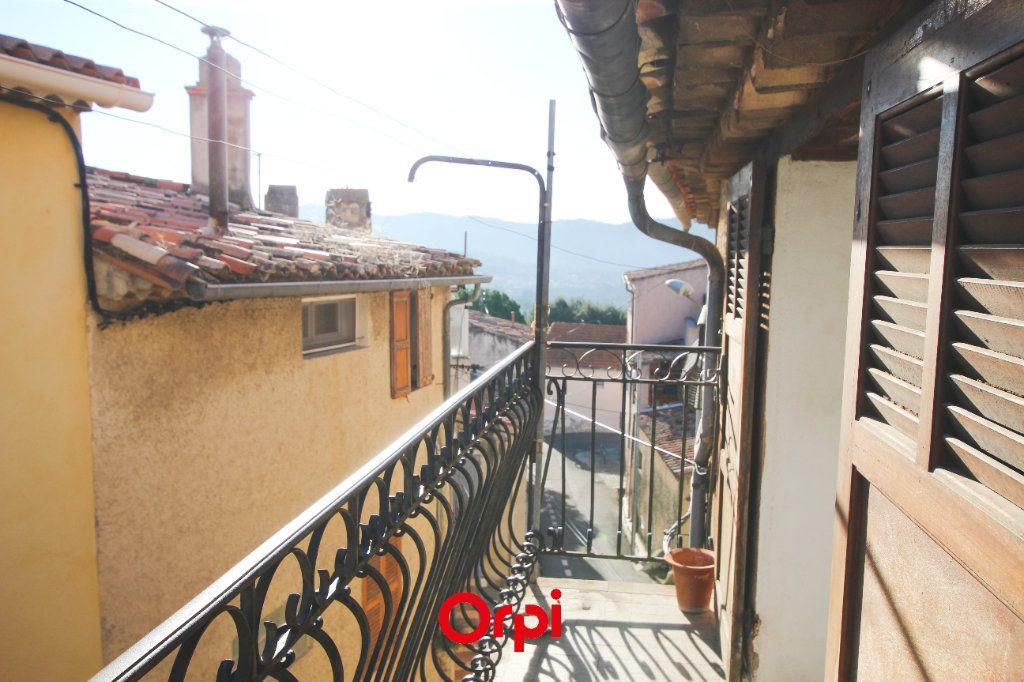 Maison à vendre 3 70m2 à La Cadière-d'Azur vignette-8