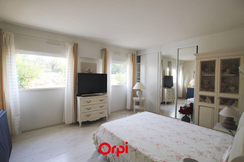 Maison à vendre 6 298m2 à La Cadière-d'Azur vignette-7