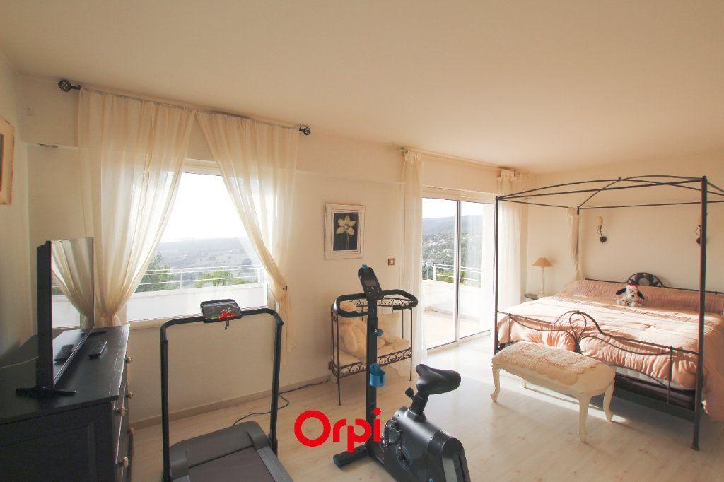Maison à vendre 6 298m2 à La Cadière-d'Azur vignette-8