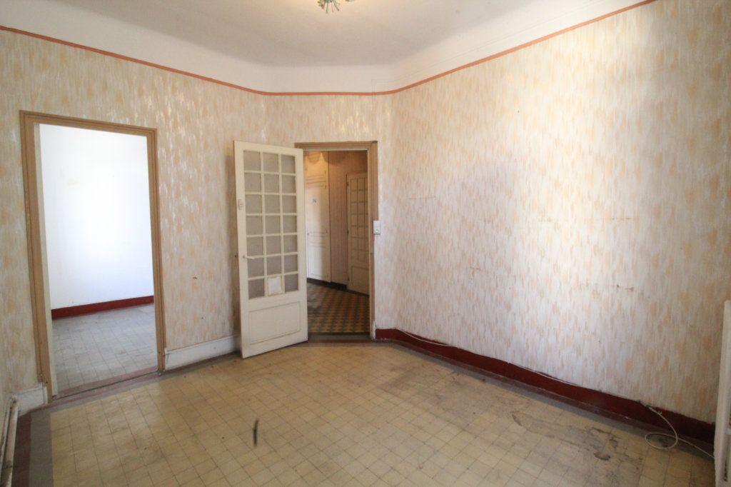 Appartement à vendre 3 52m2 à Toulon vignette-3