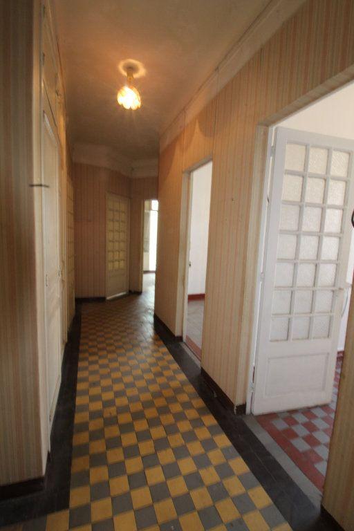 Appartement à vendre 3 52m2 à Toulon vignette-4