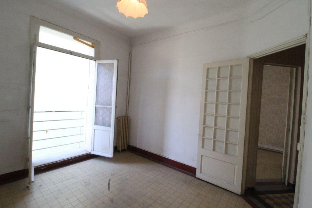 Appartement à vendre 3 52m2 à Toulon vignette-5