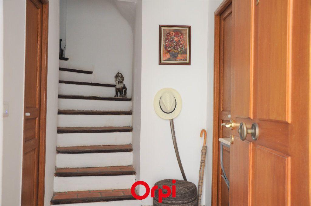 Maison à vendre 3 90m2 à La Cadière-d'Azur vignette-6
