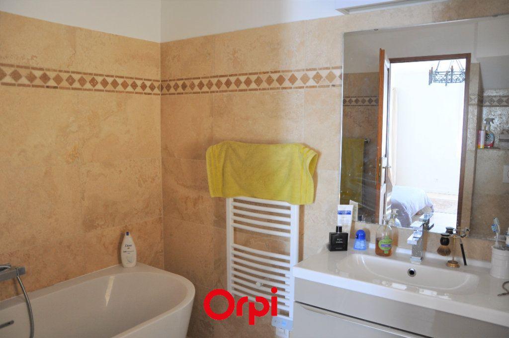 Maison à vendre 3 90m2 à La Cadière-d'Azur vignette-8