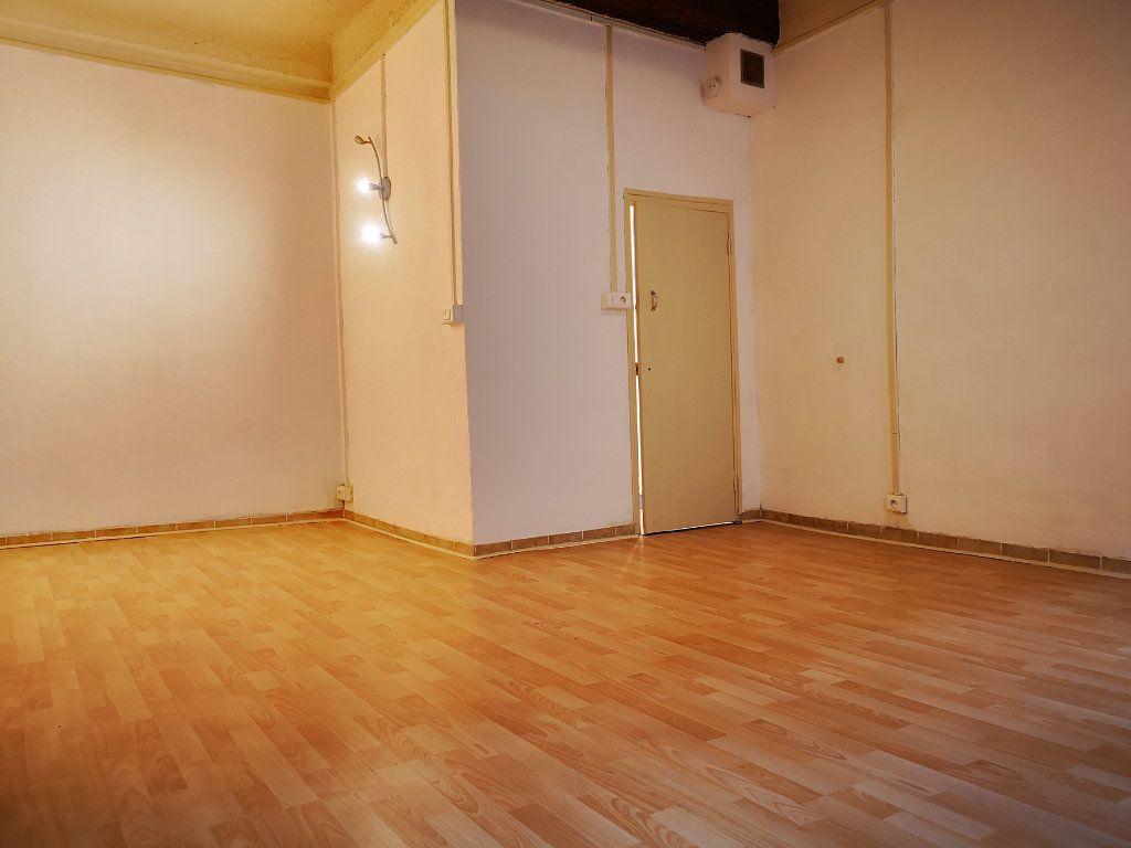 Appartement à louer 1 36.15m2 à Toulon vignette-7