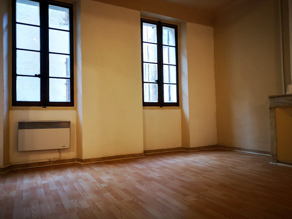 Appartement à louer 1 36.15m2 à Toulon vignette-10