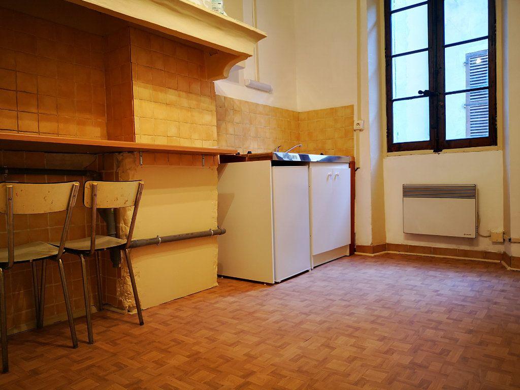 Appartement à louer 1 36.15m2 à Toulon vignette-11