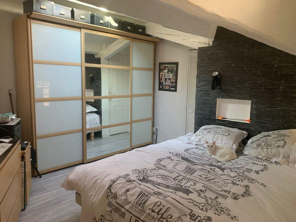Appartement à vendre 5 94m2 à Six-Fours-les-Plages vignette-9