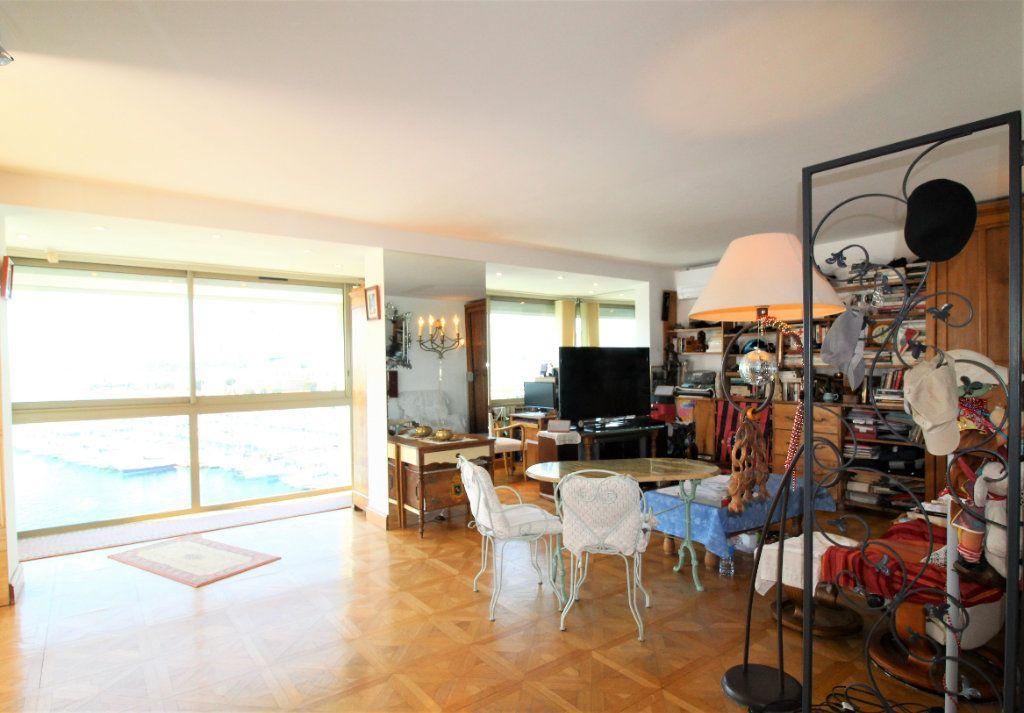 Appartement à vendre 4 98m2 à Toulon vignette-7