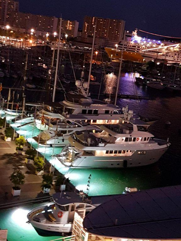Appartement à vendre 4 98m2 à Toulon vignette-11