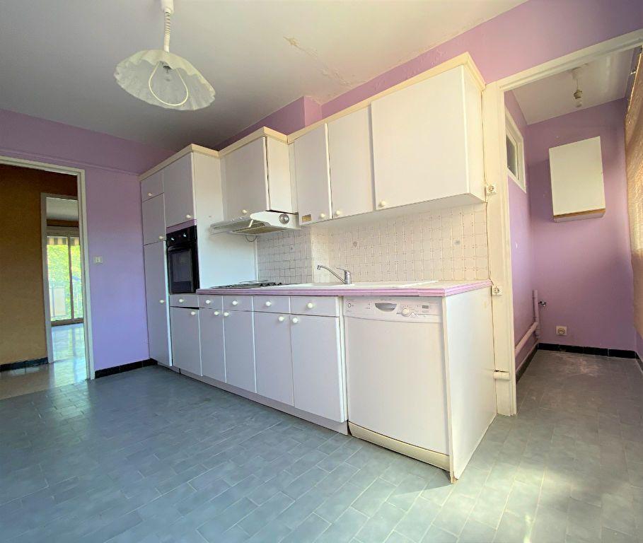 Appartement à vendre 4 85m2 à Toulon vignette-5