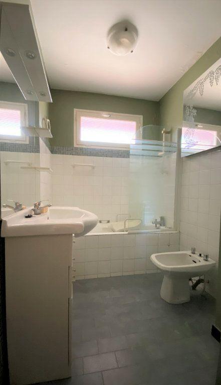 Appartement à vendre 4 85m2 à Toulon vignette-6