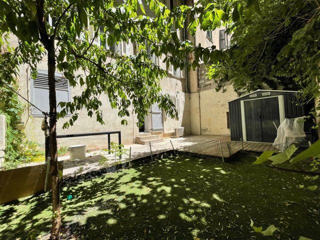 Appartement à vendre 4 93.05m2 à Toulon vignette-1