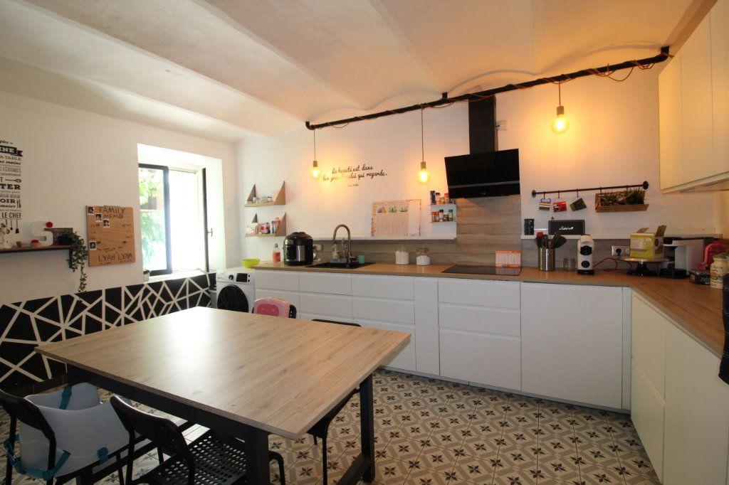 Appartement à vendre 4 93.05m2 à Toulon vignette-2