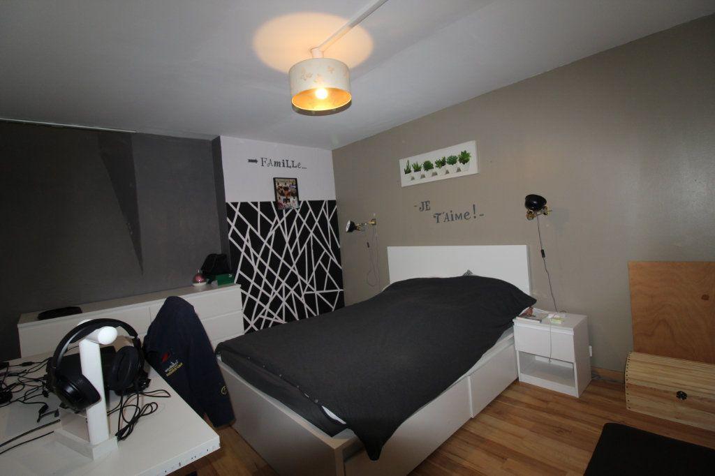 Appartement à vendre 4 93.05m2 à Toulon vignette-5