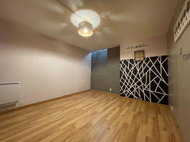 Appartement à vendre 4 93.05m2 à Toulon vignette-6