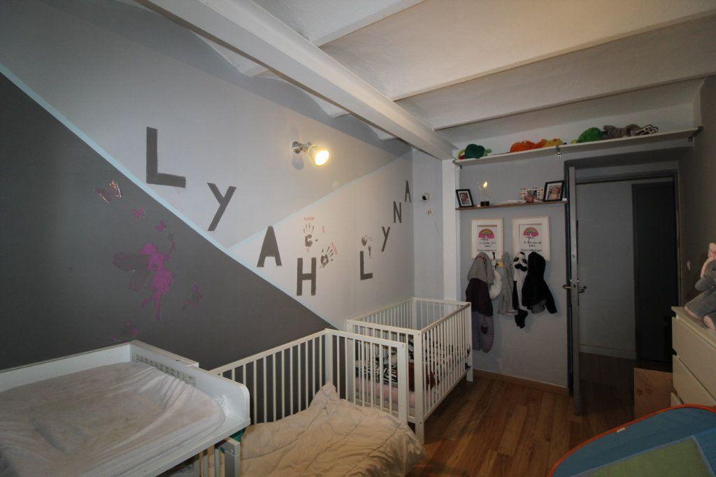 Appartement à vendre 4 93.05m2 à Toulon vignette-7