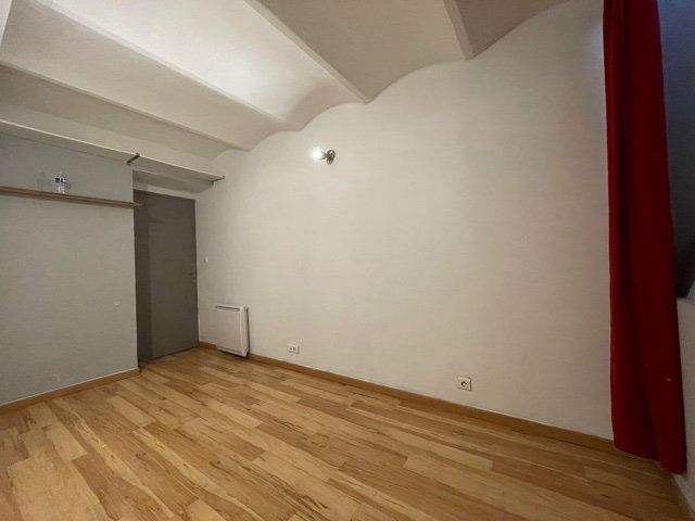 Appartement à vendre 4 93.05m2 à Toulon vignette-8