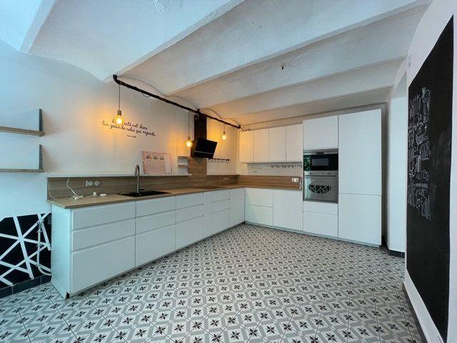 Appartement à vendre 4 93.05m2 à Toulon vignette-9