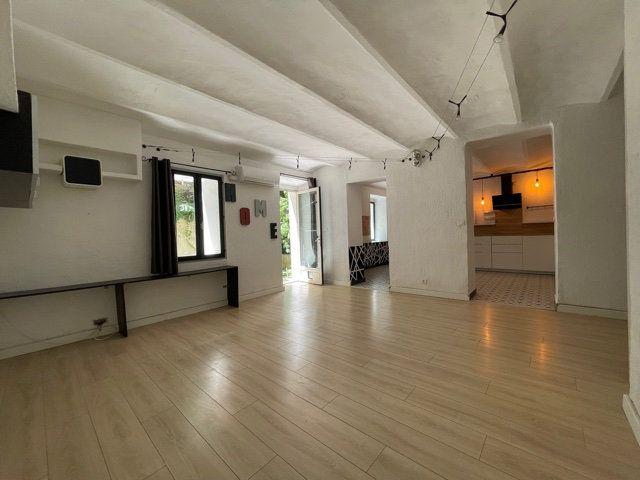 Appartement à vendre 4 93.05m2 à Toulon vignette-10