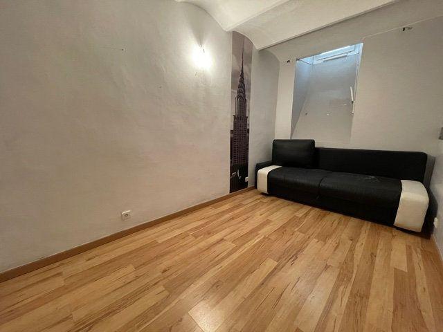 Appartement à vendre 4 93.05m2 à Toulon vignette-11
