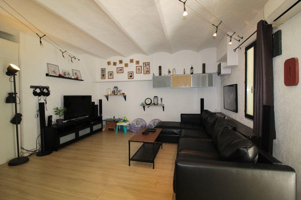 Appartement à vendre 4 93.05m2 à Toulon vignette-12