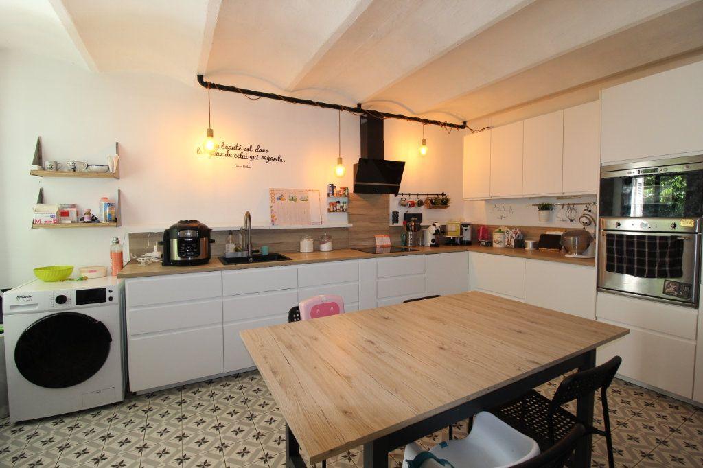 Appartement à vendre 4 93.05m2 à Toulon vignette-13