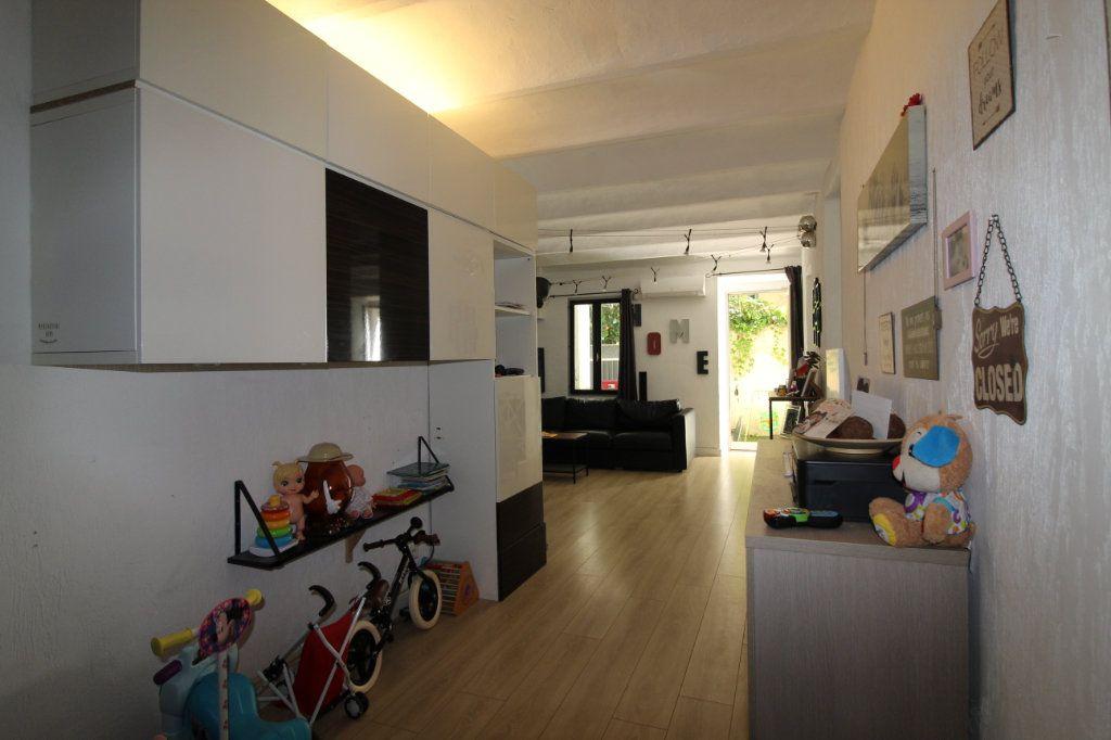 Appartement à vendre 4 93.05m2 à Toulon vignette-14