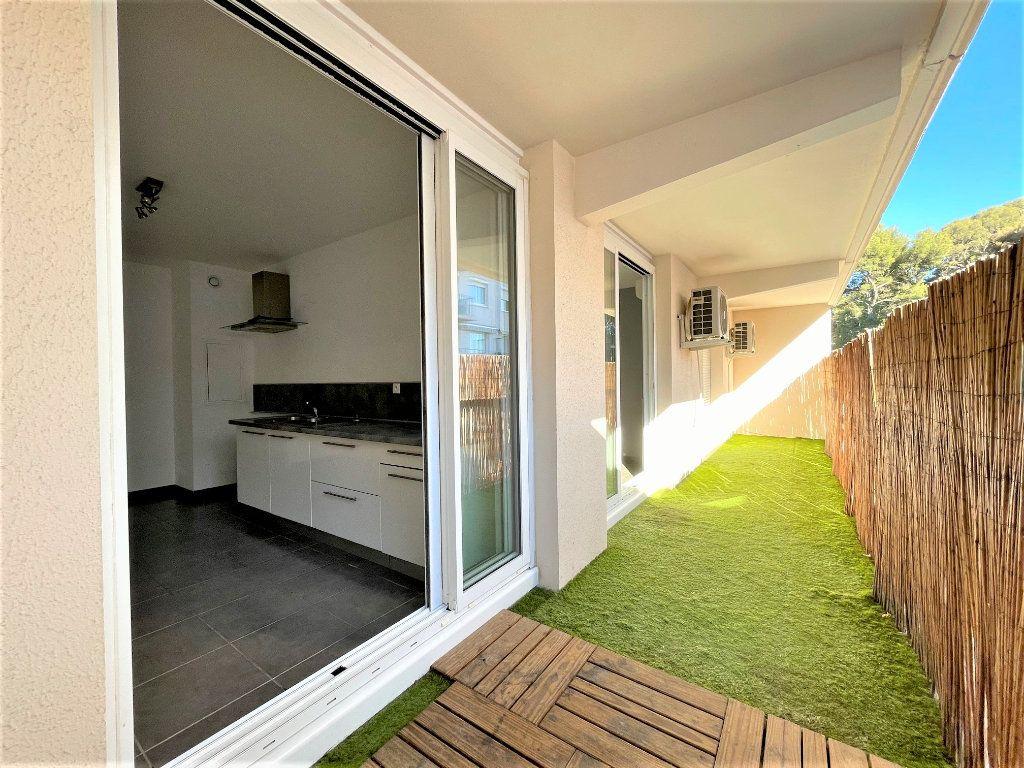 Appartement à vendre 3 63.47m2 à Toulon vignette-1