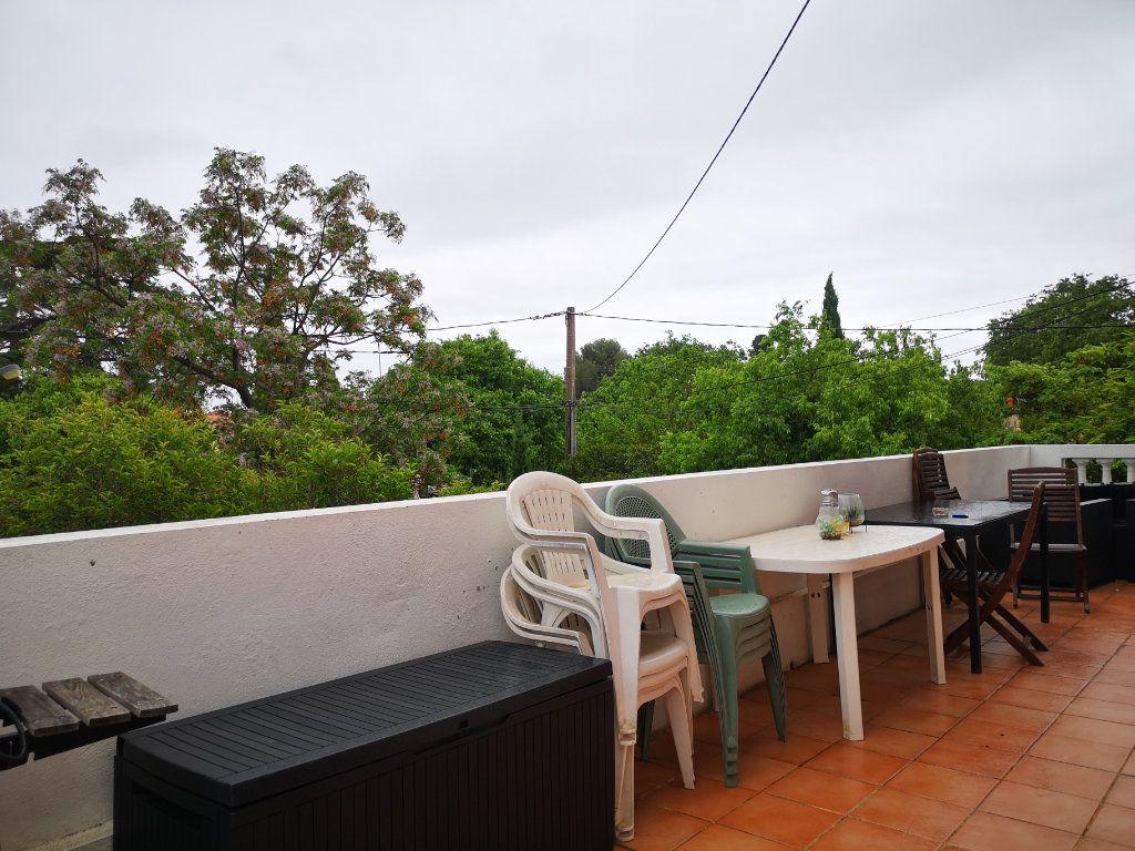 Appartement à louer 3 66m2 à Toulon vignette-8