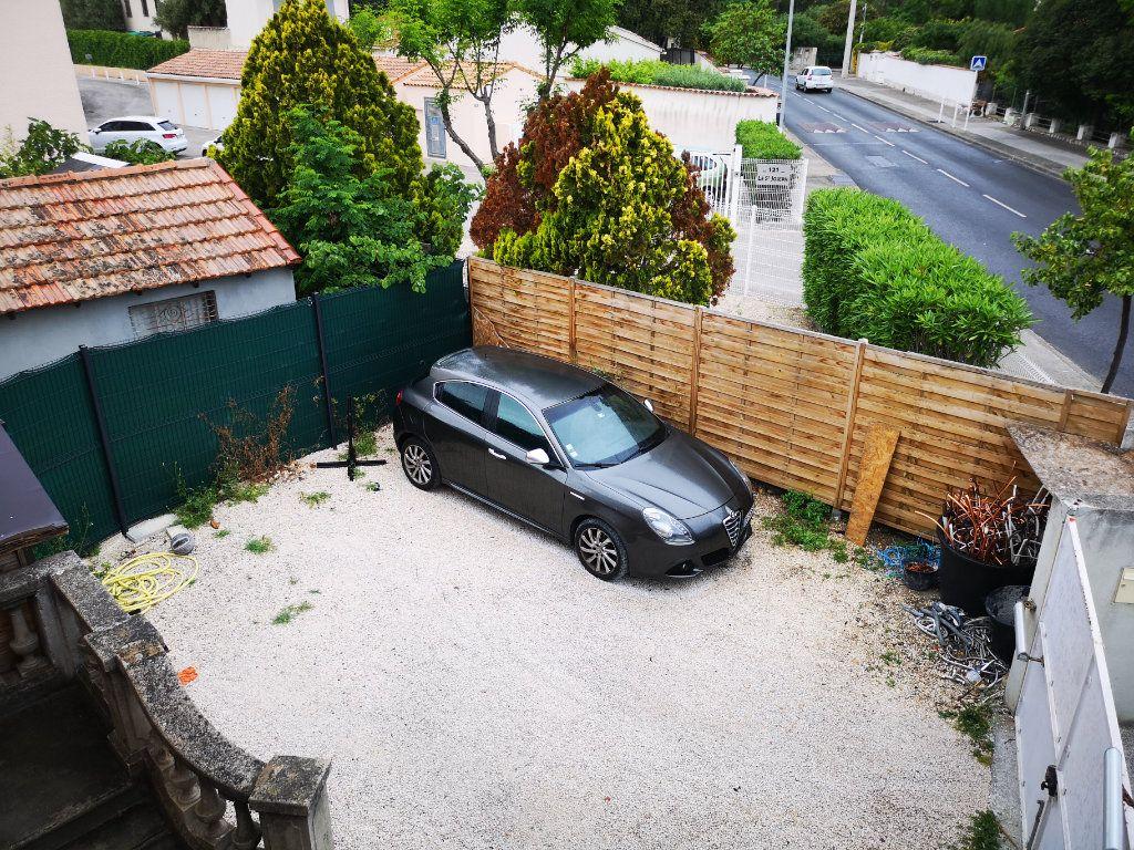 Appartement à louer 3 66m2 à Toulon vignette-9