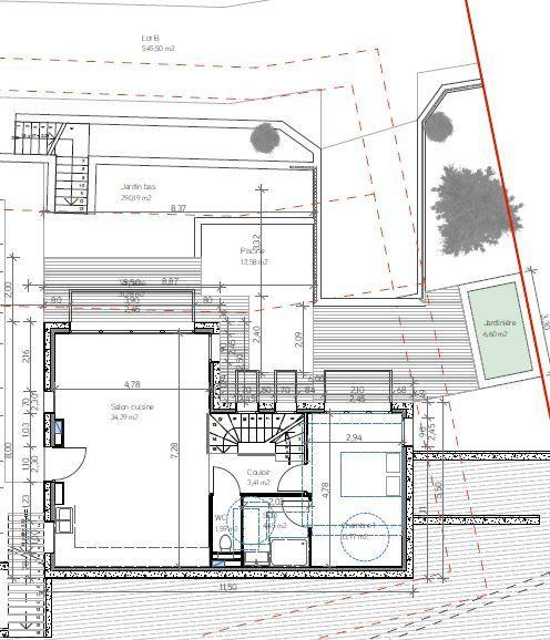 Maison à vendre 5 117m2 à Ollioules vignette-4