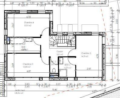 Maison à vendre 5 117m2 à Ollioules vignette-5