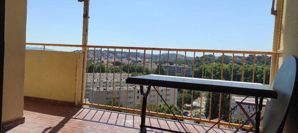 Appartement à louer 3 53.09m2 à Toulon vignette-2
