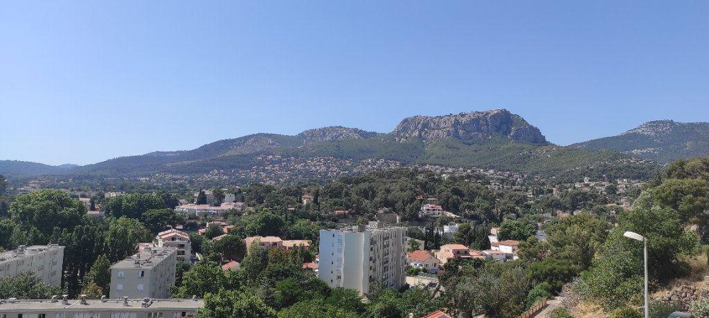 Appartement à louer 3 53.09m2 à Toulon vignette-7